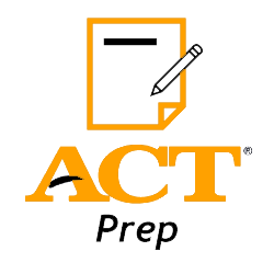 ACT button
