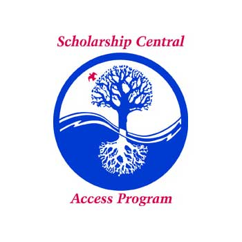 MCCF Scholarship Central