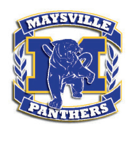 Maysville Panthers