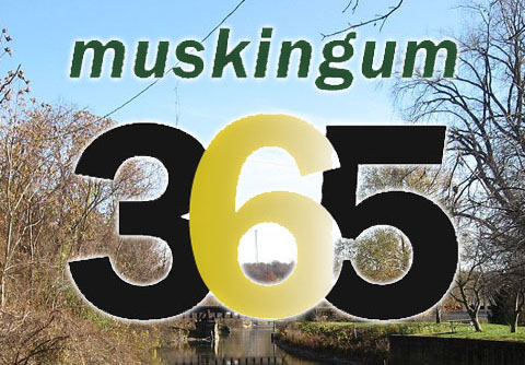 Muskingum 365 Donations Something Bigger