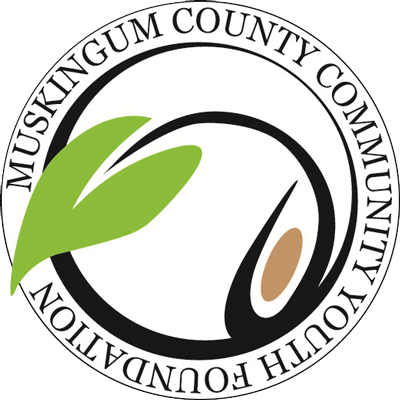 Muskingum-County-Community-Youth-Foundation