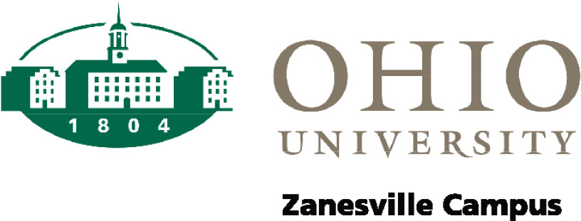 Ohio University Zanesville Campus