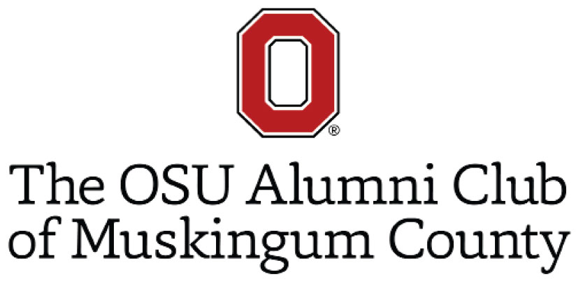 Osu Alumni Club Of Muskingum County